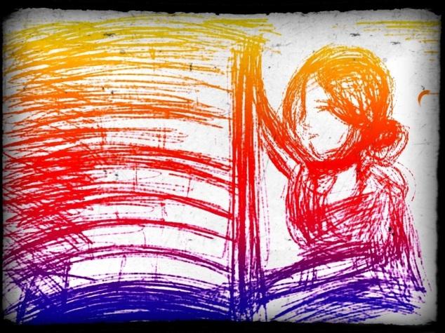 20121230-212507.jpg