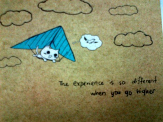 Ain't it so? :)