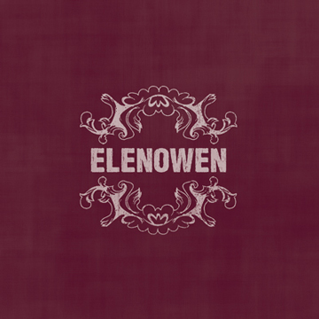 Image from http://noisetrade.com/elenowen/elenowen